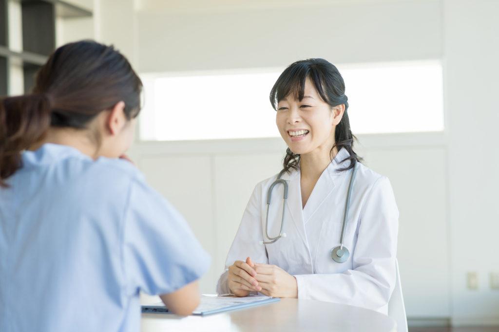 GLP-1ダイエットは自由診療です